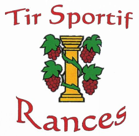 Rances logo