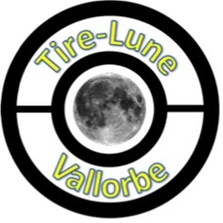 Vallorbe TIreLune LogoMain